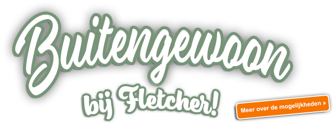 Logo Buitengewoon